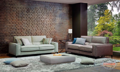 Модульный диван Тайм, фото 4