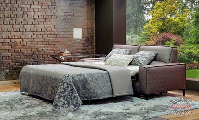 Модульный диван Тайм, фото 2