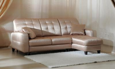 Угловой диван Томас 1.2, фото 2