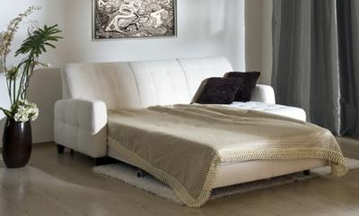 Угловой диван Томас 1.2, фото 4