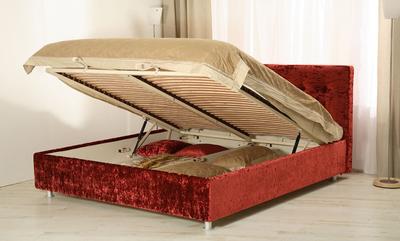 Кровать Токио, фото 4