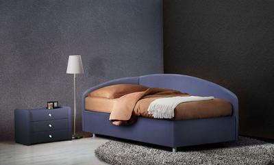 Кровать Улисс, фото 2