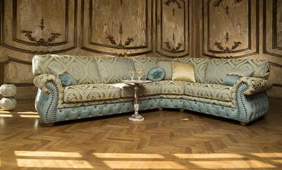 Диван угловой Версаль, фото 3