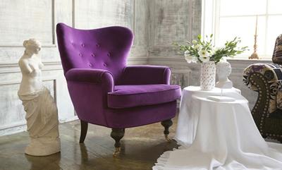 Кресло Вестерн, фото 1