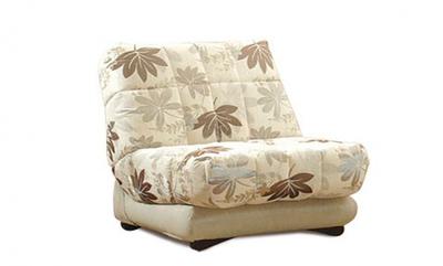 Кресло-кровать Зеркало ночи, фото 1