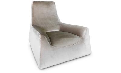 Кресло Нео, фото 15