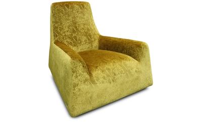 Кресло Нео, фото 13
