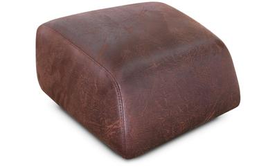 Кресло Нео, фото 12