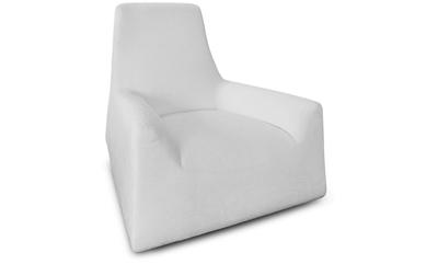 Кресло Нео, фото 9