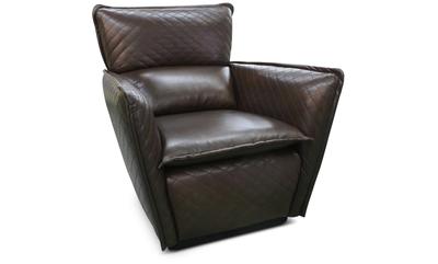 Кресло Софи-Классик, фото 13