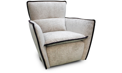 Кресло Софи-Классик, фото 12