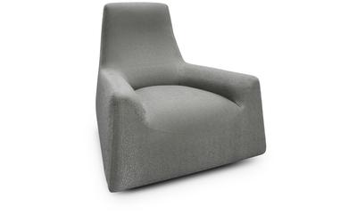 Кресло Нео, фото 6