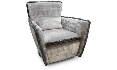 Кресло Софи-Классик, фото 11