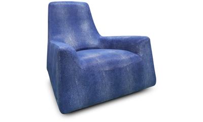 Кресло Нео, фото 3