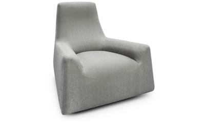 Кресло Нео, фото 2