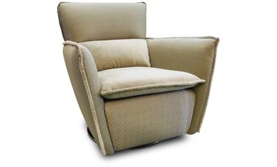 Кресло Софи-Классик, фото 10