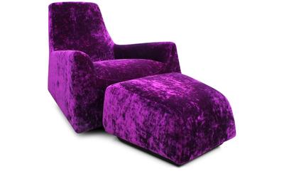 Кресло Нео, фото 1