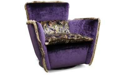 Кресло Софи-Классик, фото 1