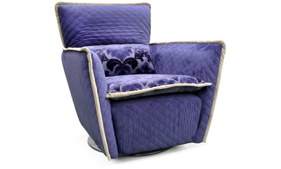 Кресло Софи-Классик, фото 5