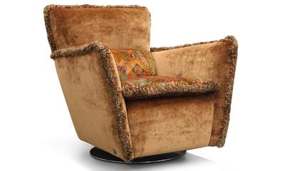 Кресло Софи-Классик, фото 4
