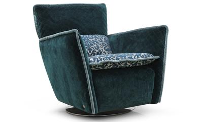 Кресло Софи-Классик, фото 3