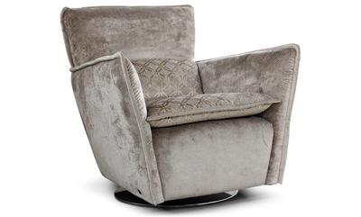Кресло Софи-Классик, фото 2