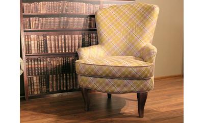 Кресло Флоренция, фото 1