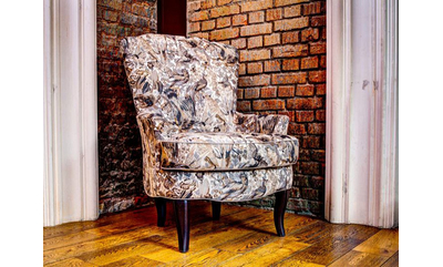 Кресло Флоренция, фото 2