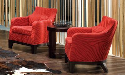 Кресло Кедди, фото 2