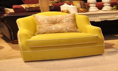 Кресло Флорис, фото 2
