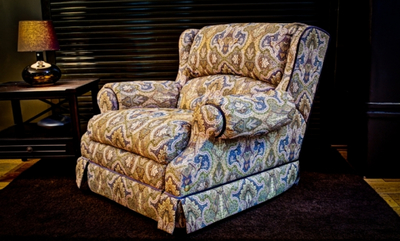 Кресло Техас, фото 2