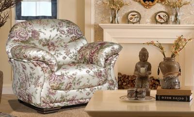 Кресло Денвер, фото 2