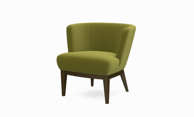 Кресло Индра, фото 2