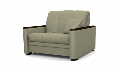 Кресло-кровать Дискавери, фото 2
