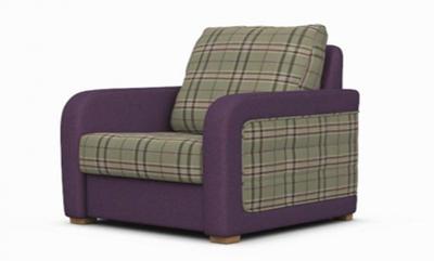 Кресло-кровать Лайт М, фото 2