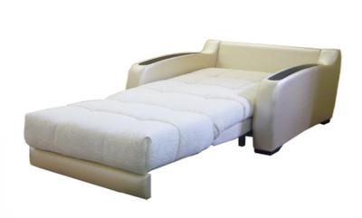 Кресло-кровать Муссон, фото 2