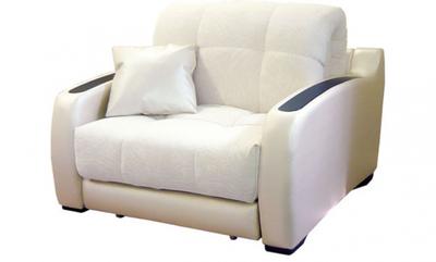 Кресло-кровать Муссон, фото 3