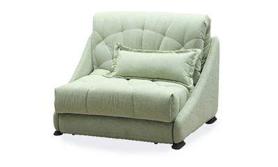 Кресло-кровать Робин-Бобин, фото 2