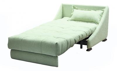 Кресло-кровать Робин-Бобин, фото 3