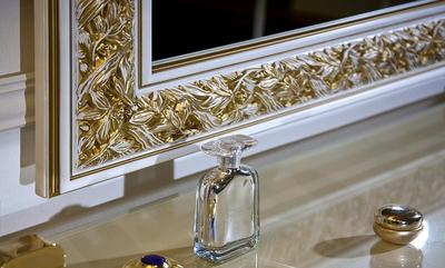 Зеркало Сакраменто, фото 2