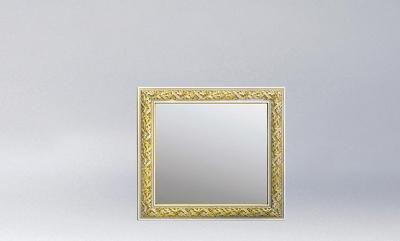 Зеркало Сакраменто, фото 3