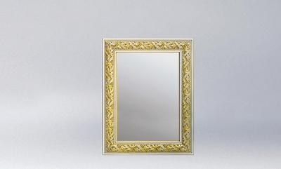 Зеркало Сакраменто, фото 4