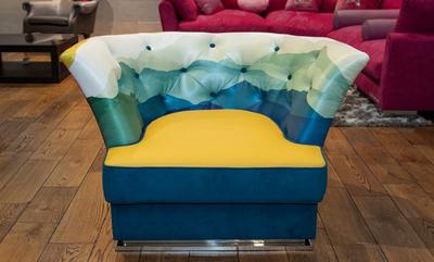 Кресло Фолио, фото 2