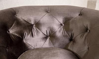 Кресло Фолио, фото 3