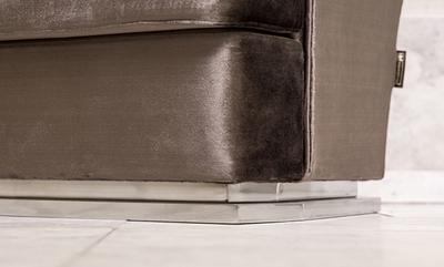 Кресло Фолио, фото 4