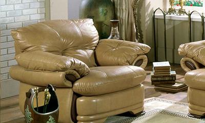Кресло Ливерпуль, фото 2