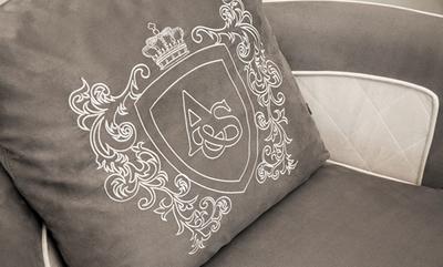 Кресло Алонзо, фото 2