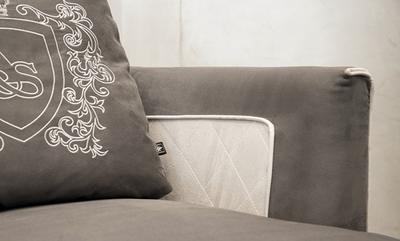 Кресло Алонзо, фото 3