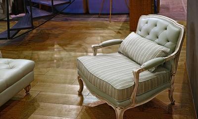 Кресло Монтсеррат, фото 3