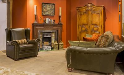 Кресло Грант, фото 2
